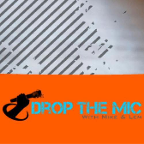 Drop The Mic's avatar