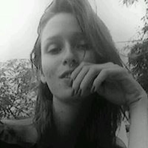 Ludimilla Rezende's avatar