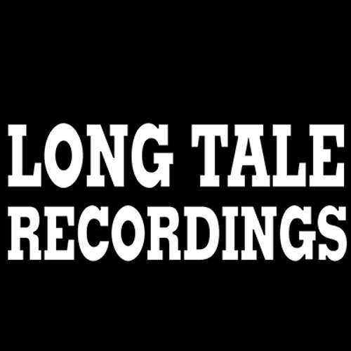 Long Tale Recordings's avatar
