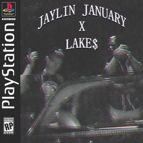JaylinJanuary's avatar