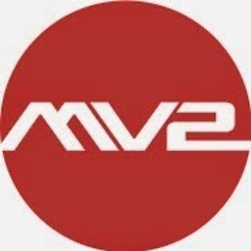 MV2 Entertainment's avatar
