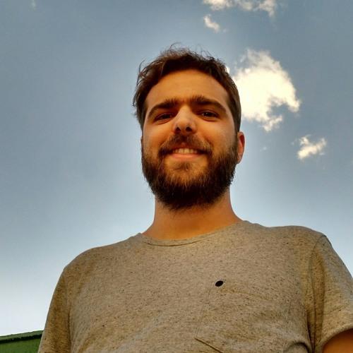 leandroico's avatar