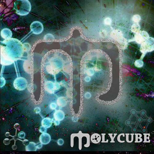 Molycube Music's avatar