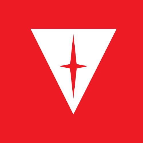 FVFTH's avatar