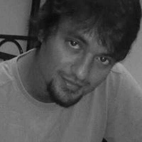 Ryan Pinto's avatar