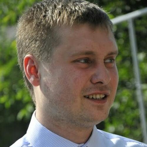pruzinkko's avatar