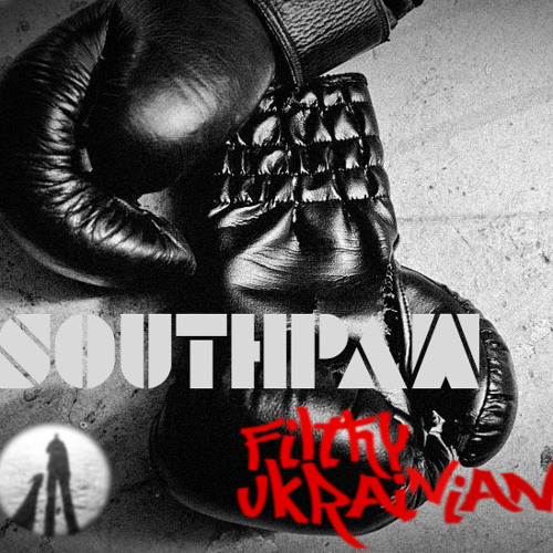 FilthyUkrainian's avatar