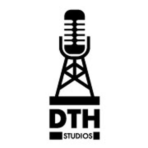 DTH Studios's avatar