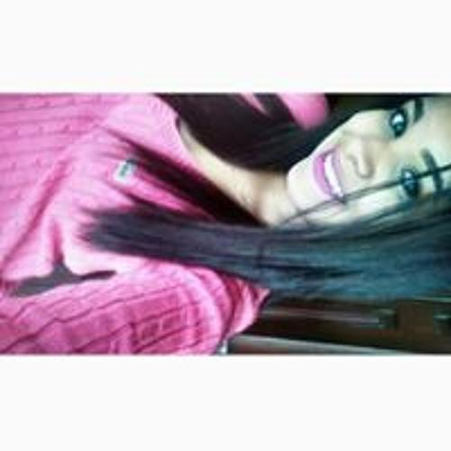 Carolina Andrade's avatar