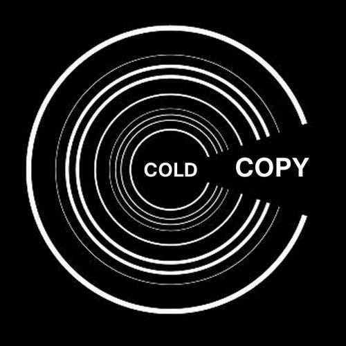 Cold Copy's avatar