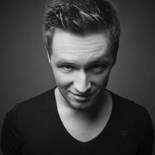 Alex Nevik's avatar