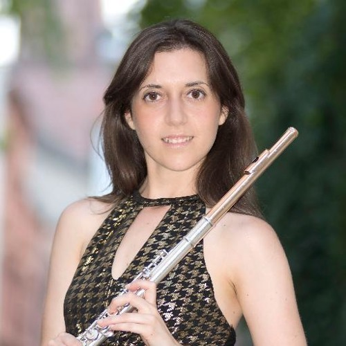 Elvira Montiel Guirado's avatar
