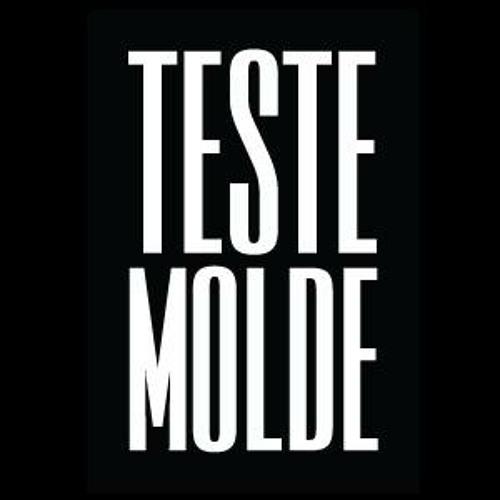 TESTEMOLDE's avatar