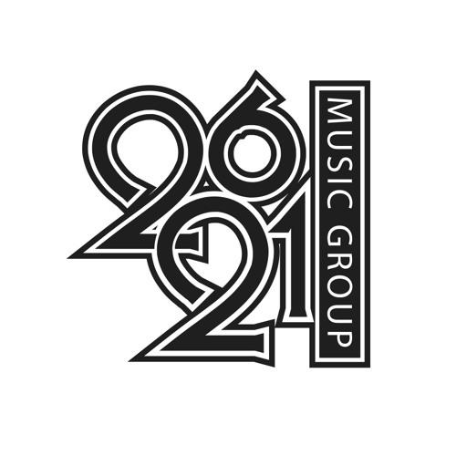 2621MusicGroup's avatar