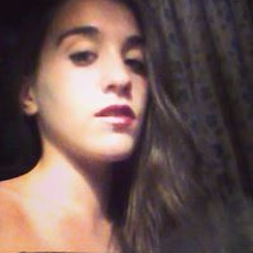 Julia Goetz's avatar