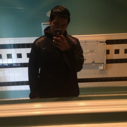schoolboyalexis's avatar