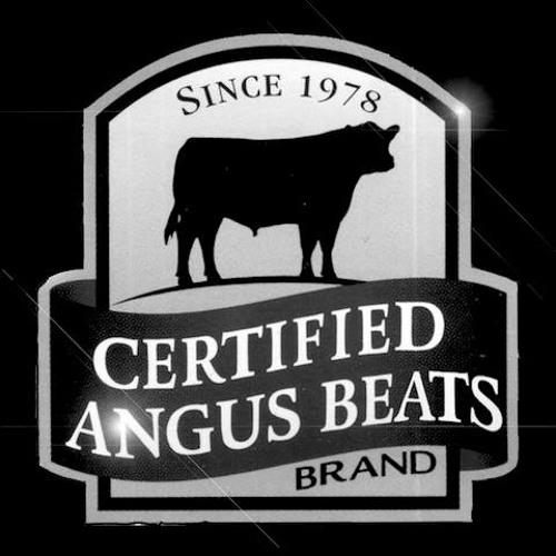 DJ Angus James's avatar