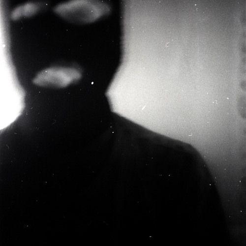 elusive's avatar