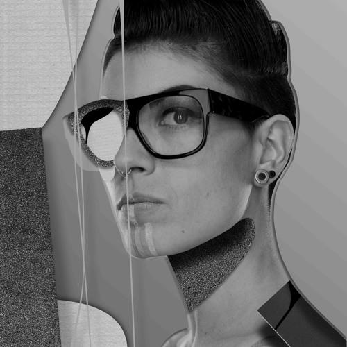 DJ Mini's avatar