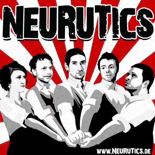 NeuRuTics's avatar