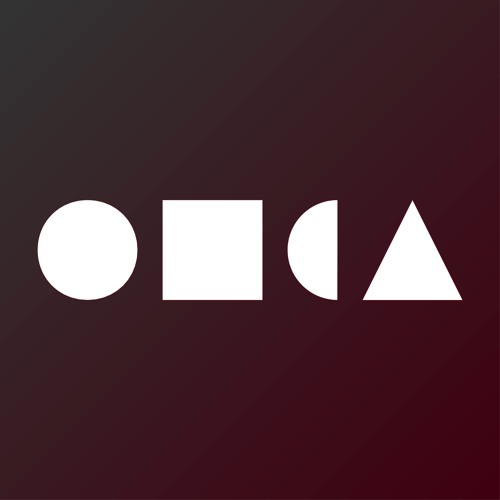 ONCA UK's avatar