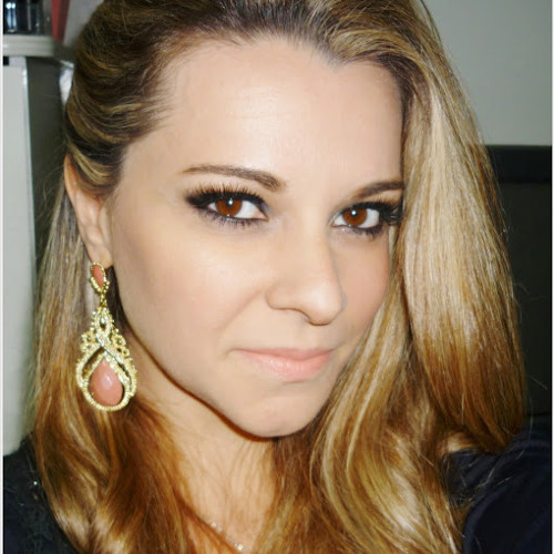 Ariana talita Ranullo's avatar