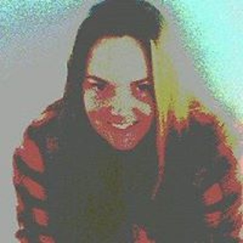Toni Brown's avatar