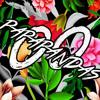 Hundred Miles VS Major Lazer  DJ Snake   Lean On (feat MØ) (Mashup PAPAPANDAS) Portada del disco