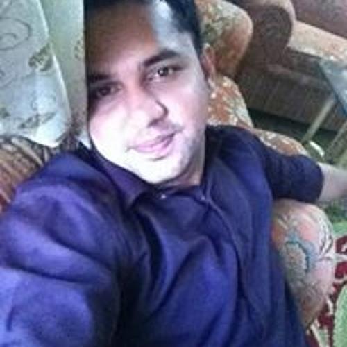 rao shahzad's avatar