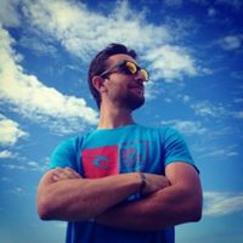 Alessandro Cioffi's avatar