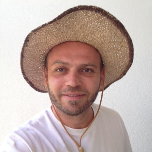 Francesco Tecchio's avatar