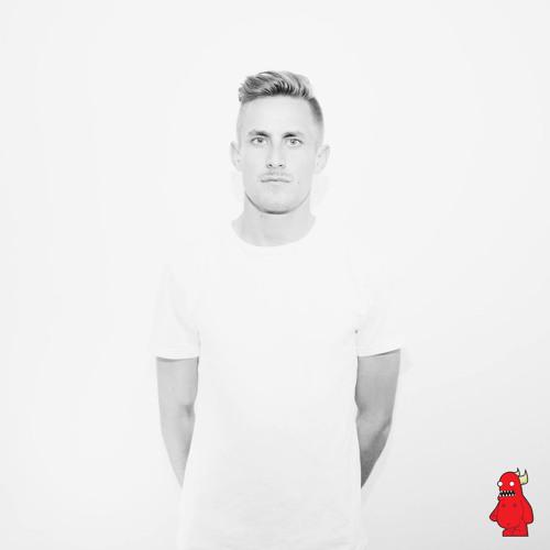 Wiebe Kuipers's avatar