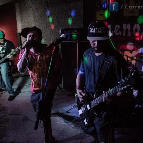 Scalenos Rock Band's avatar