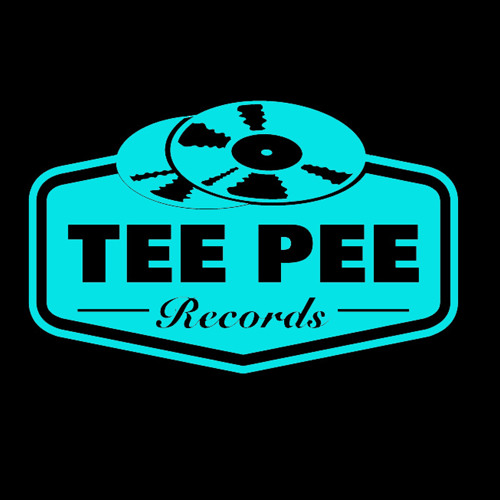 Tee Pee Records's avatar