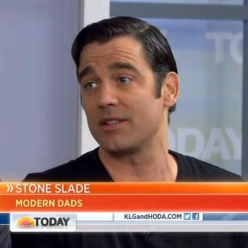Stone Slade's avatar