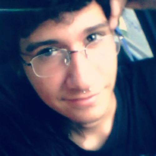 Sávio Marinho 1's avatar