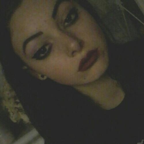 yungxanax's avatar