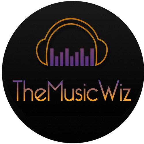 Themusicwiz's avatar
