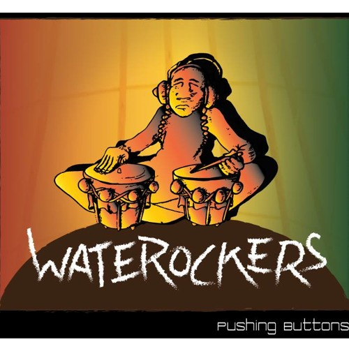 WATEROCKERS's avatar