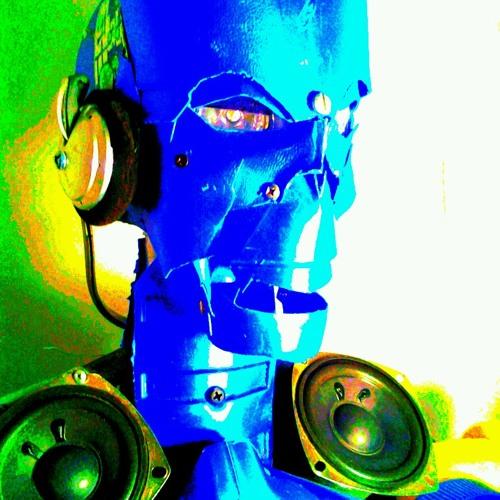 Glenn G Jones Jr's avatar