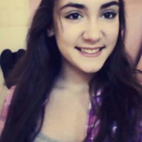 Skylah Birdie's avatar