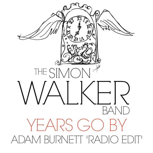 Adam-Burnett's avatar
