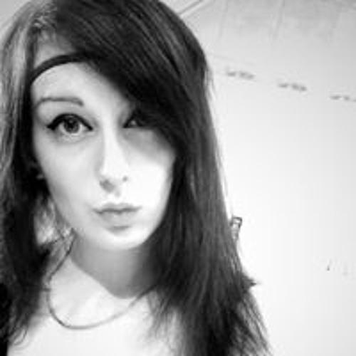Tabea Stolze's avatar