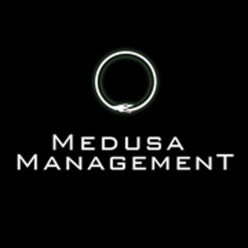 Medusa-Management's avatar