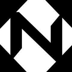 Nebulous Project