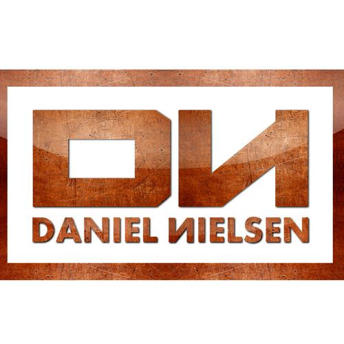 Daniel Nielsen.'s avatar