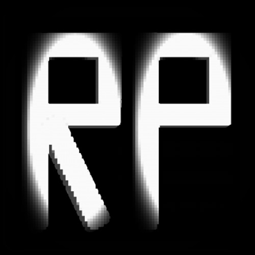 RobProductions's avatar