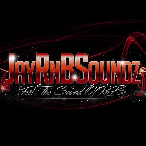 JDRnBSoundz's avatar