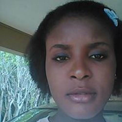 Ruth Francisque's avatar