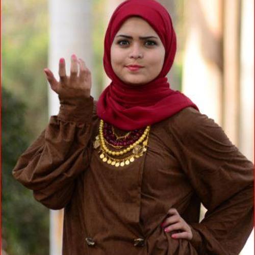 Asmaa G Mohamed's avatar